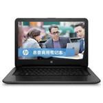惠普245 G4(M7P14PA) 笔记本电脑/惠普