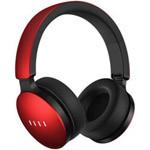 FIIL 头戴包耳式音乐耳机F001 耳机/FIIL