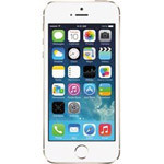 苹果iPhone 5S(16GB/双4G)