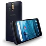 中兴AXON Pro(32GB/移动4G) 手机/中兴