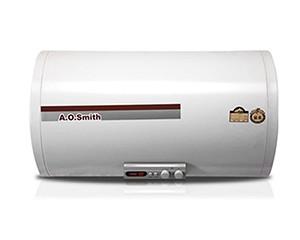 A.O.史密斯 EQ300T-80