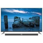 小米电视3 55英寸(L55M4-AA) 平板电视/小米