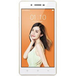 OPPO A33(16GB/移动4G) 手机/OPPO