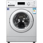 三洋WF810326BS0S 洗衣机/三洋