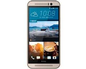 HTC One M9 OIS光学防抖版(16GB/联通4G)