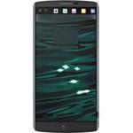 LG V10(64GB/双4G) 手机/LG