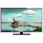 飞利浦24PFF3650/T3 平板电视/飞利浦
