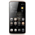 中兴Axon天机 mini压力屏版(32GB/全网通) 手机/中兴