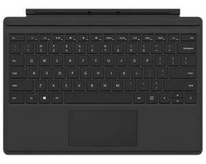 微软Surface Pro 4键盘盖