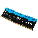 影驰GALAX DDR4-2133 (4GB) 内存/影驰