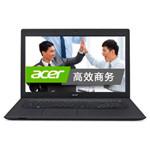 宏碁TMP277-MG-58HX 笔记本电脑/宏碁