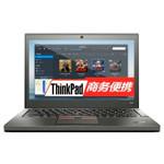 ThinkPad X250(20CLA46UCD) 笔记本电脑/ThinkPad
