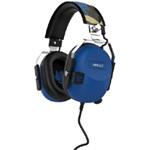 宾果GX9000 黑鹰巡航者 耳机/宾果