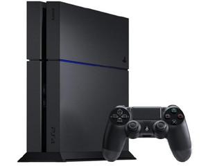 索尼PS4 Slim