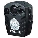 AEE PD77 数码摄像机/AEE