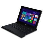 神舟PCpad cm(128GB/10.1英寸) 平板电脑/神舟