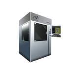 联泰三维RS4500 3D打印机/联泰三维
