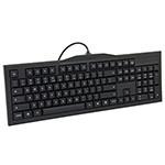 CHERRY MX board2.0机械键盘(黑轴) 键盘/CHERRY