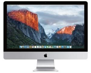 苹果iMac(MK472CH/A)