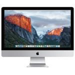 苹果iMac(MK142CH/A) 一体机/苹果