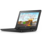 戴尔Latitude 13 教育系列(CAL104LATI3340234000) 笔记本电脑/戴尔