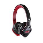 JVC HA-SR100X 耳机/JVC