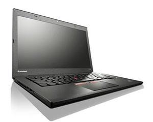 ThinkPad T450(20BVA01GCD)