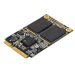 金胜维奇龙系列SSD(ACSC2M064mSA) 固态硬盘/金胜维