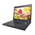 联想昭阳K20-80-IFI(i5 4300U) 笔记本电脑/联想