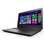 联想Ideapad 300S-14-IFI(德国黑) 笔记本电脑/联想