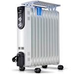 先锋NDY-20B11(DS6111) 电暖器/先锋
