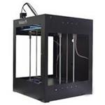 MakerPi M4141 3D打印机/MakerPi