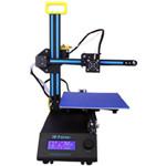 创想+激光雕刻 3D打印机/创想