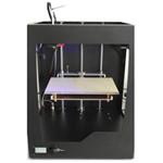创想CR-5 3D打印机/创想