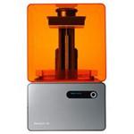 Formlabs Form 1+ 高精度光固化桌面3D打印机 3D打印机/Formlabs
