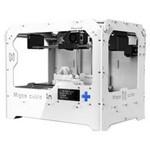 玩悟魔方3D打印机(单喷头) 3D打印机/玩悟魔方