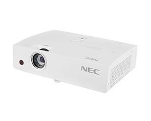 NEC CD2100X图片