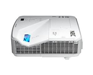 NEC U321H+图片