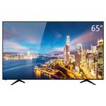 海信LED65EC320A 平板电视/海信