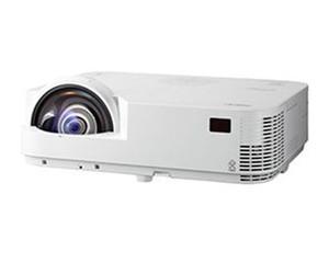 NEC M353HS+图片
