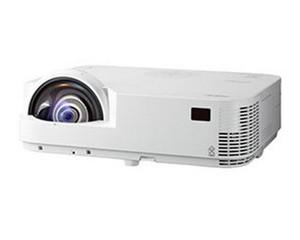 NEC M303HS+图片