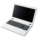 宏碁E5-552G-F4QR 笔记本电脑/宏碁