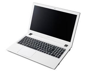 宏碁E5-552G-T60Q