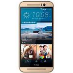 HTC One M9s 手机/HTC