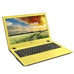 宏碁E5-473G-553G 笔记本电脑/宏碁