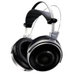 先锋SE-Master 1 耳机/先锋
