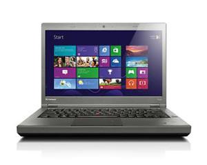 ThinkPad T450s(20BXA010CD)