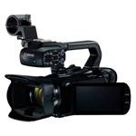 佳能XA30 数码摄像机/佳能