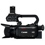 佳能XA35 数码摄像机/佳能