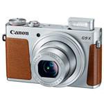 佳能G9 X 数码相机/佳能